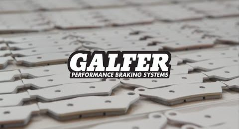 GALFER MOTO PROMO VIDEO (2020)